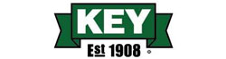key-clothing-logo